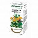 Balsam pielęgnacyjny do włosów Capitavit Herbapol