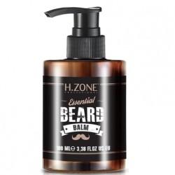 Balsam do pielęgnacji brody, Renee Blanche H-Zone, 100ml