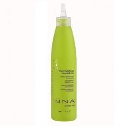 Szampon energetyzujący Una Energizing 250 ml