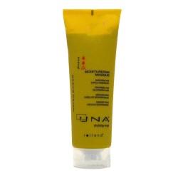Maska nawadniająca, Moisturizing Mask Una, 250 ml