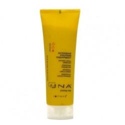 Maska proteinowa, Intensive Protein Treatment Una, 250 ml