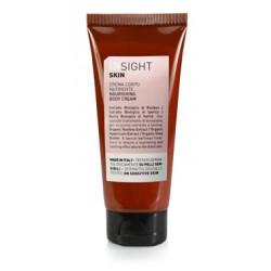 Odżywczy balsam do ciała, Insight, 50ml
