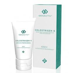 Krem intensywnie regenerujący Colostrigen R 40 ml