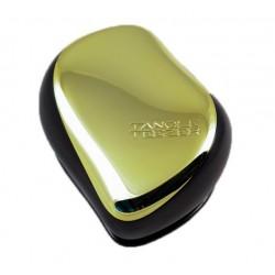 Szczotka ułatwiająca rozczesywanie Tangle Teezer Compact Styler