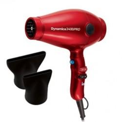 Suszarka do włosów DIVA Dynamica3400Pro Chromatix