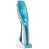 Szczotka laserowa stymulująca wzrost włosów HairMax® LaserComb Ultima 12