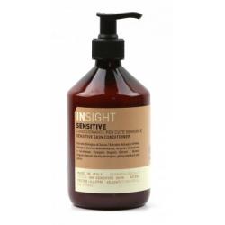 Odżywka do skóry wrażliwej Sensitive Insight 500ml