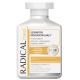 Szampon odbudowujący, Radical Med, 300ml