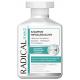 Szampon hipoalergiczny, Radical Med, 300ml
