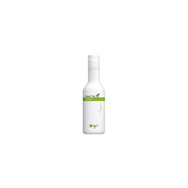 Odżywka wzmacniająca do włosów normalnych i lekko zniszczonych, Green Tea O'right, 100ml