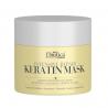 Maska keratynowa, Professional Therapy Repair, L'biotica, 200ml