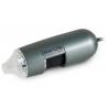 Mikrokamera trychologiczna TRICHOSCOPE BASIC Dino-Lite