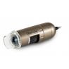 Mikro kamera trychologiczna TRICHOSCOPE POLARIZER, Dino-Lite