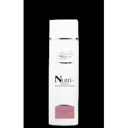 Szampon przeciw wypadaniu oraz przerzedzaniu się włosów Nutri+, Trico Aroma 200ml