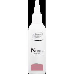 Maska do skóry głowy hamująca nadmierne wypadanie włosów oraz stymulująca wzrost nowych włosów Nutri+, Trico Aroma 100ml