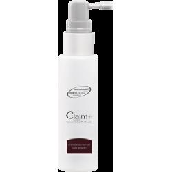 Lotion wzmacniający, przeciwdziałający wypadaniu włosów oraz pobudzający wzrost nowych włosów Claim+ Trico Aroma, 50ml