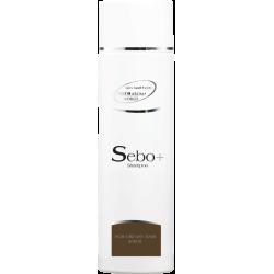 Szampon przeciwłojotokowy Sebo+ Trico Aroma, 200ml