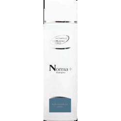 Szampon przeciwłupieżowy Norma+ Trico Aroma, 200ml