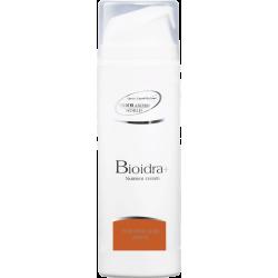 Odżywka w kremie dla suchych, puszących się oraz trudnych do rozczesania włosów, Bioidra+ Trico Aroma, 150ml