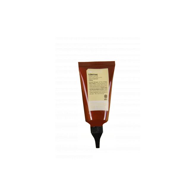 Krem łagodzący podrażnioną skórę głowy Lenitive Insight, 100 ml