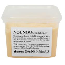 Odżywka Nounou conditioner Davines