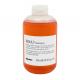 Aktywny szampon odświeżający, SOLU shampoo, Davines, 250ml