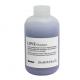 Szampon wygładzający, LOVE smooth shampoo, Davines, 250ml