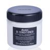 Odżywka zapewniająca włosom absolutne piękno, OI conditioner, Davines, 250ml