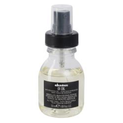 Olejek zapewniający włosom absolutne piękno, OI oil, Davines, 50ml