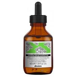 Serum anti-age, RENEWING serum superactiv, Davines, 100ml