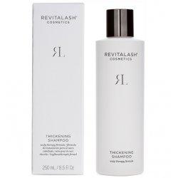 Szampon pogrubiający włosy ReGenesis by RevitaLash® Thickening Shampoo 250ml