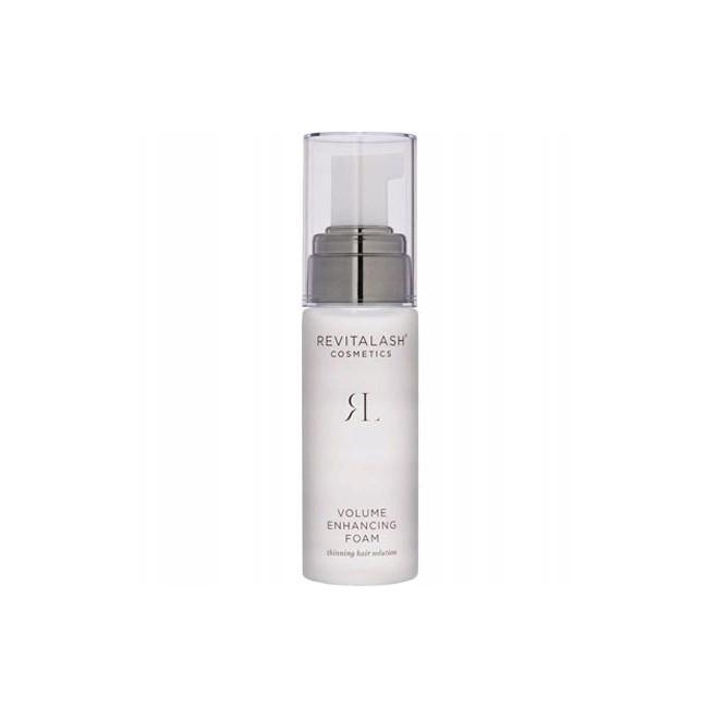 Pianka zwiększająca objętość włosów ReGenesis by RevitaLash® Fast-Absorbing Foam 46ml