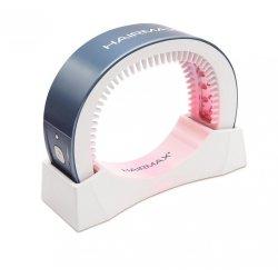Laserowa szczotka stymulująca wzrost włosów HairMax® LaserBand 41