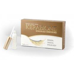 Wzmacniające serum do rzęs, Kerabione, 5ml