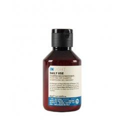 Suchy szampon dodający objętości, Daily Use, Insight, 40g