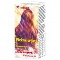 Piękne włosy Herbapol kapsułki
