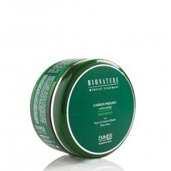 Peeling węglowy do skóry głowy, BIO NATURA Mineral Treatment, 300ml