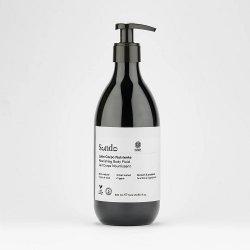 Nourishing Body Fluid Sendo balsam do ciała