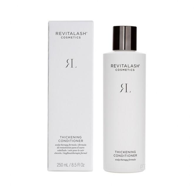 Odżywka pogrubiająca włosy ReGenesis by RevitaLash® Thickening Shampoo 250ml