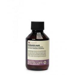 Szampon regenerujący Damaged Hair Insight 100ml