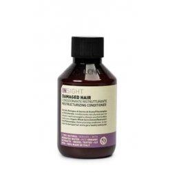 Odżywka regenerująca Damaged Hair Insight 100ml