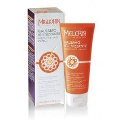 Balsam oczyszczający skórę głowy, Migliorin, 100ml