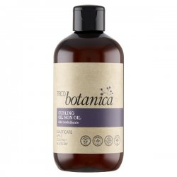 Olejek do włosów kręconych, OIL non OIL Trico Botanica 250 ml