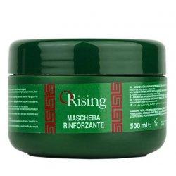 Maska regenerująca oraz przeciw wypadaniu włosów Trattati Orising 500ml