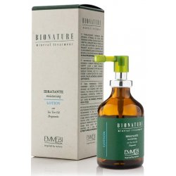 Lotion nawilżający BIONATURE Mineral Treatment 50 ml