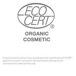 Ekologiczna Pianka do układania włosów EcoCosmetics