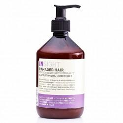Odżywka regenerująca Damaged Hair Insight