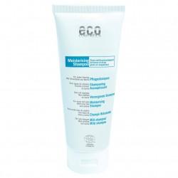Ekologiczny szampon pielęgnacyjny Eco Cosmetics