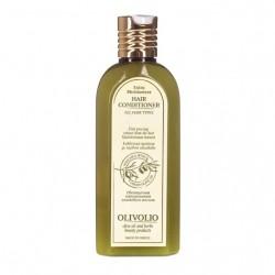 Odżywka do wszystkich rodzajów włosów Olivolio 200ml