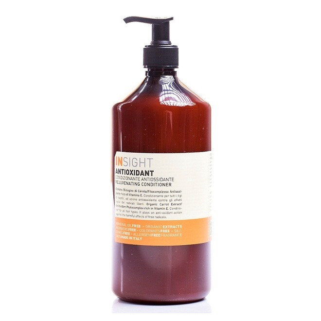 Odżywka odmładzająco-ochronna Antioxidant Insight 1000ml